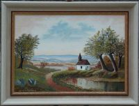 kapelle_am_teich