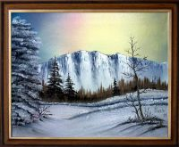 winter_in_pastell
